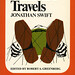 Norton Books - Jonathan Swift - Gulliver's Travels