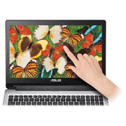 TP550LD chiếc laptop màn hình xoay hiện đại mới - 44655