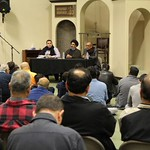 CVIC Shia Dialogue 11-20-2014