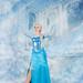 Elsa (6)