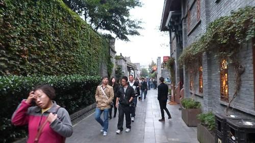 Chengdu-Teil-3-137