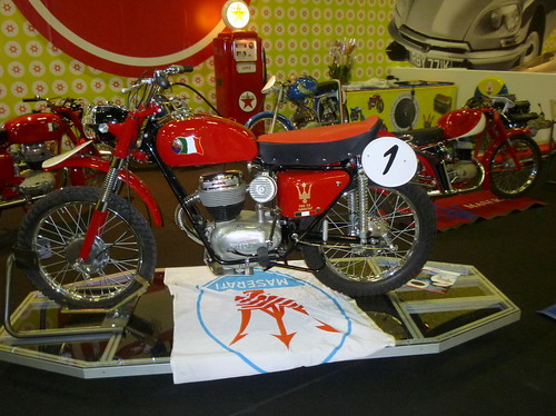 Motor Show 2014 016