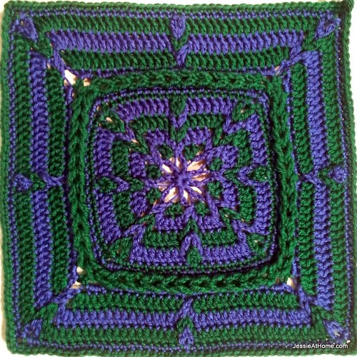 Jake's-Blanket-Square-6