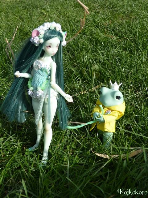Les tinies de Koikokoro~photos en vrac - Page 6 15470894639_ba1c7efa18_z