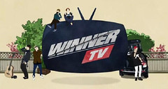 Winner TV FULL