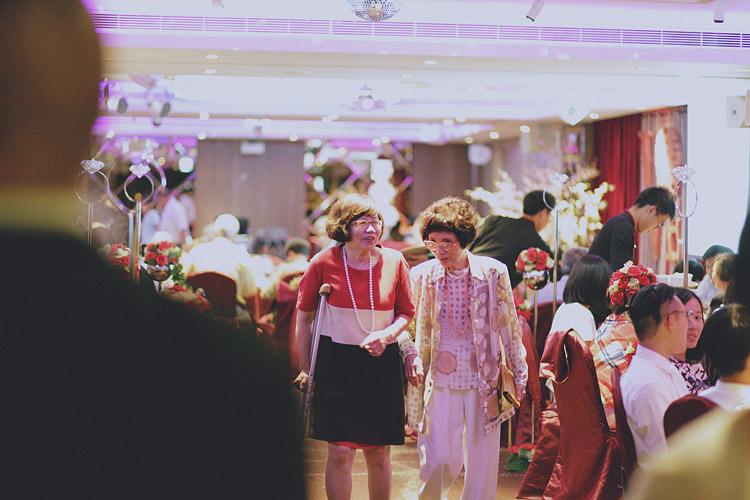 婚禮攝影,婚攝,推薦,桃園,翰品酒店,底片,風格