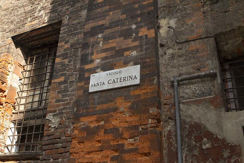 22 Bricks Milano IMG_6959