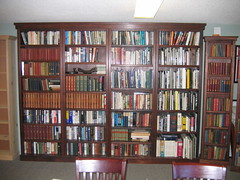 shelving, shelf, furniture, book, library, bookcase,