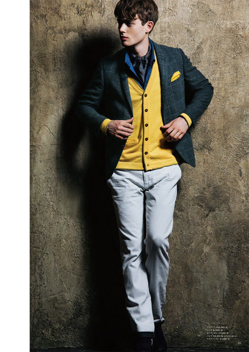 Philip Reimers0035_m.f.editorial 2014 winter Collection