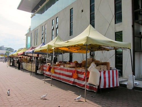 SingMalay138