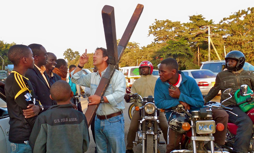 Tanzania Image3