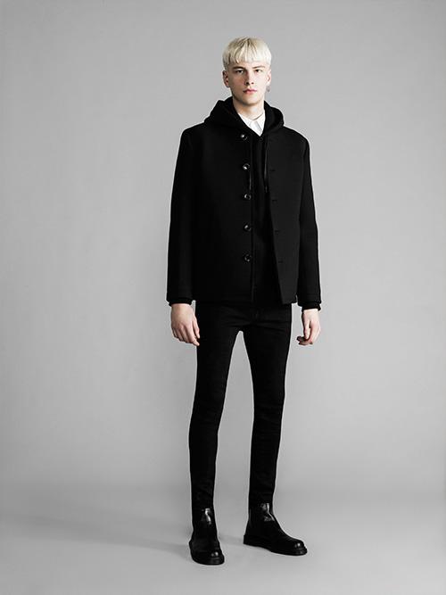 Benjamin Jarvis0099_AW14 BLACK BARRETT(Fashion Press)