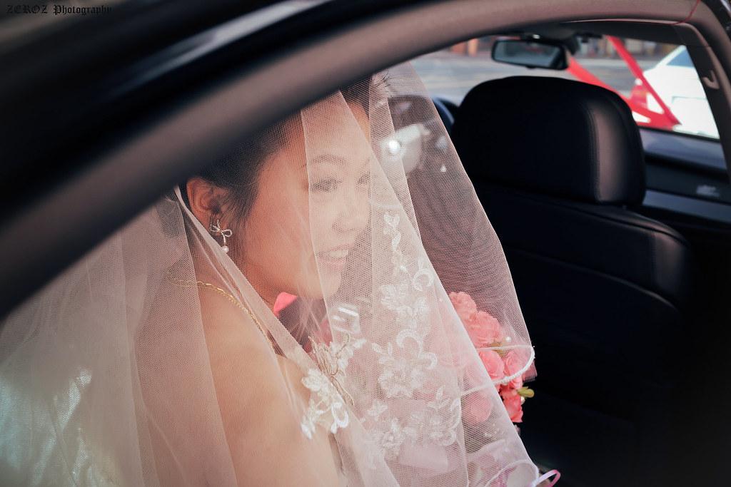 婚禮記錄:育琿&玄芸2315-9-3.jpg
