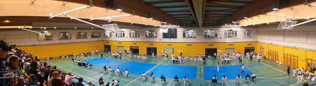 Campeonato Mallorca