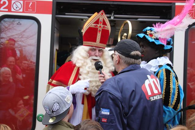 Intocht-SinterklaasAL (3)