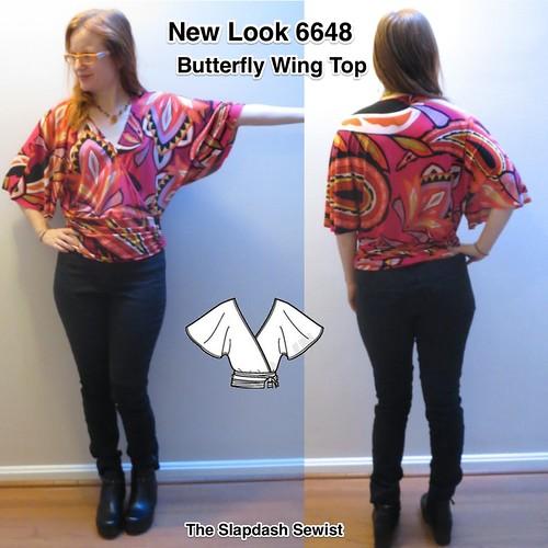 NL6648 Thumbnail