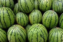 Watermelons (IMG_1114ed_b)