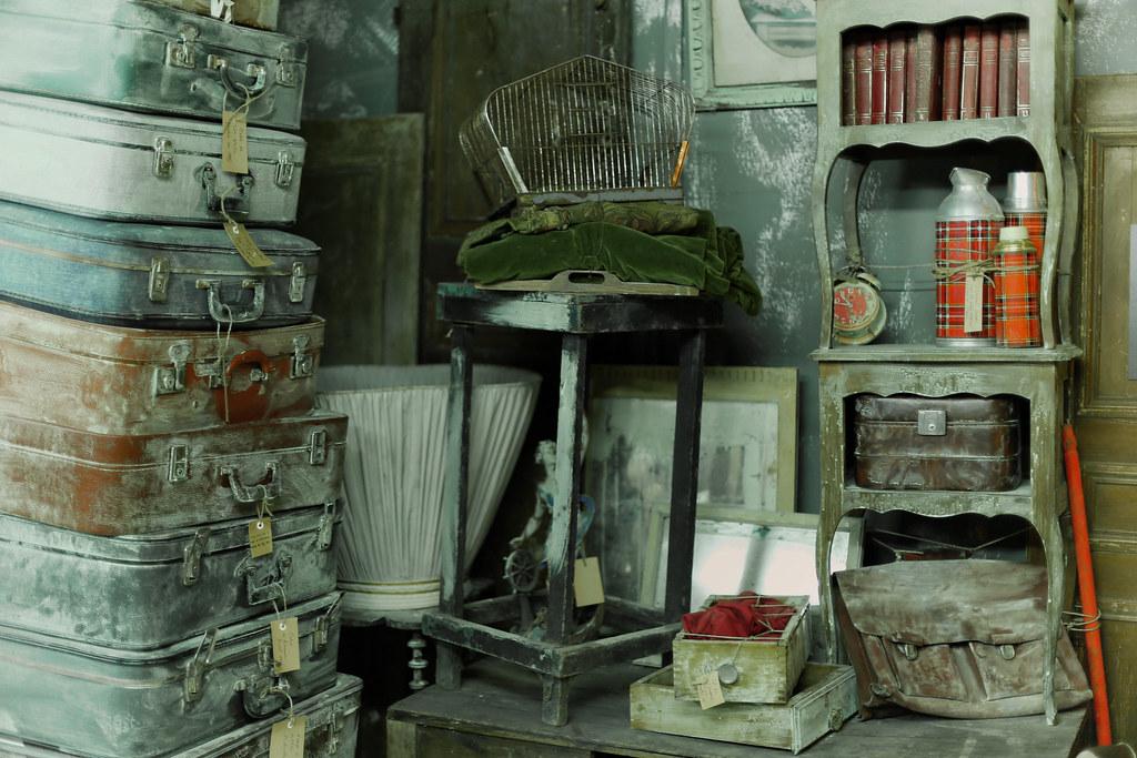 the attic (3)