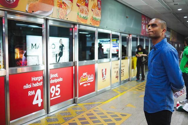 Melaka Trip_day3_122