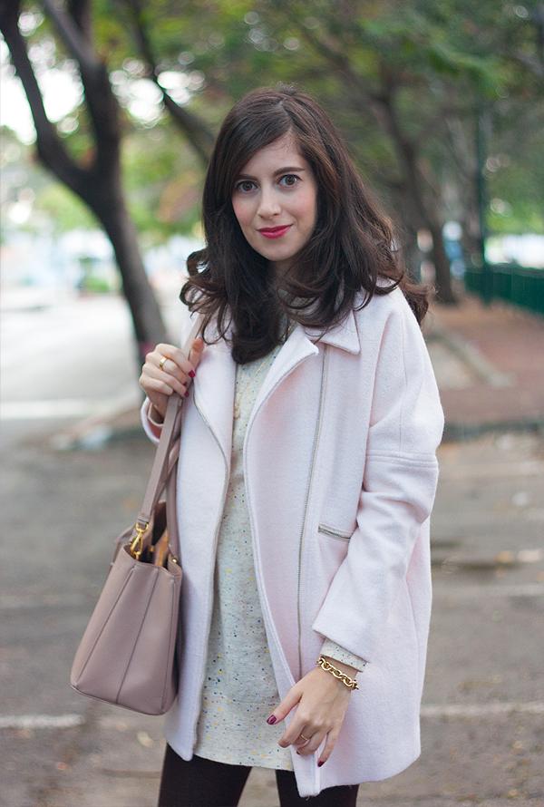 pink_coat6