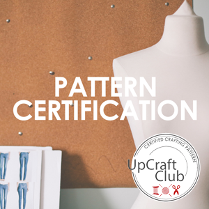300PATTERN+CERTIFICATION2