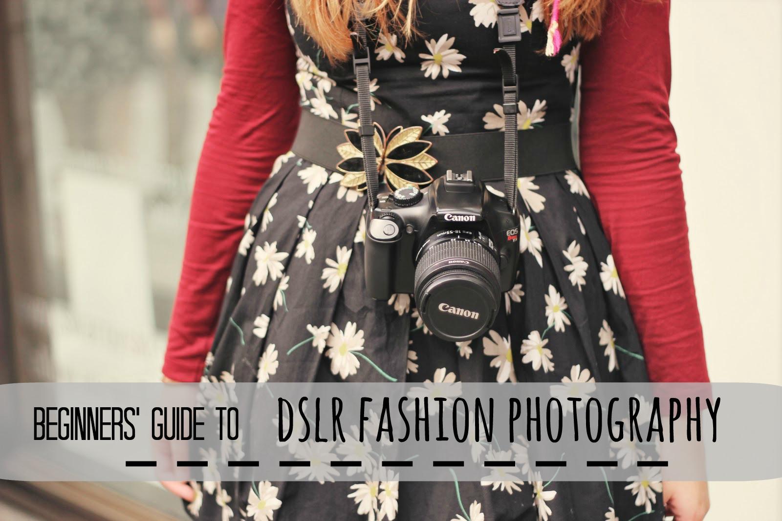 fashion photog edit