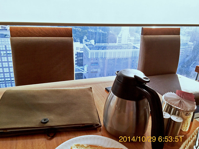 2014-10-29 06.53.51_01