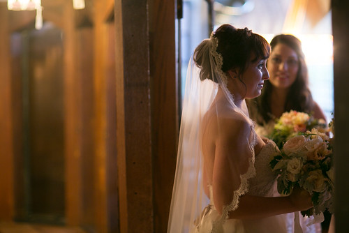 Salvage_One_Wedding_Studio_Starling_23