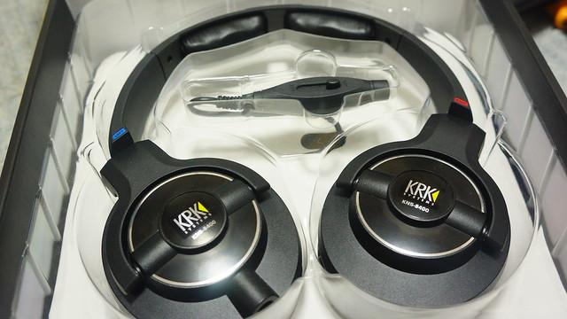 KNS8400
