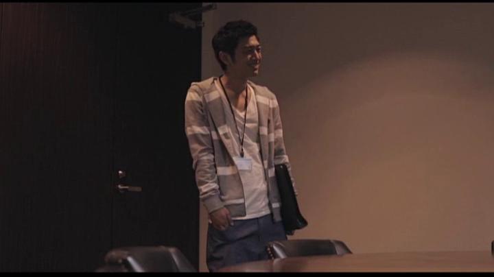 Doushitemo Furetakunai Movie (41)