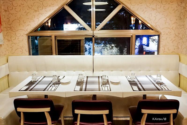 [台中。西屯區]慶Jacko生日,在FATTY'S義式餐廳@ 凱倫的拿 ...
