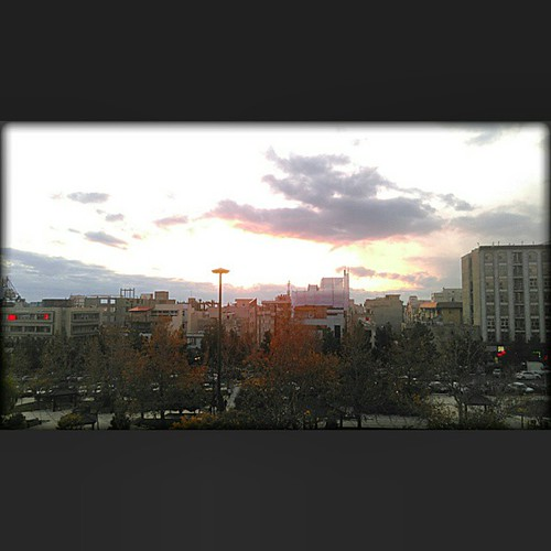 square squareformat iphoneography instagramapp uploaded:by=instagram foursquare:venue=5354edef498e84d38a43c06a