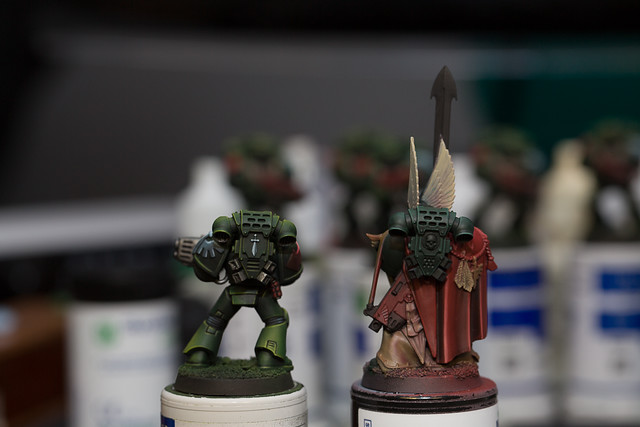 DARK ANGELS - Dark Vengeance 042.jpg