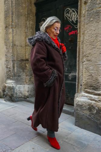 France December-21.jpg
