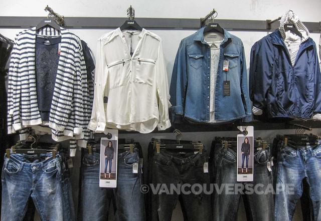Mavi Jeans Yaletown-12