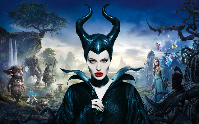 angelina_jolie_in_maleficent-wide
