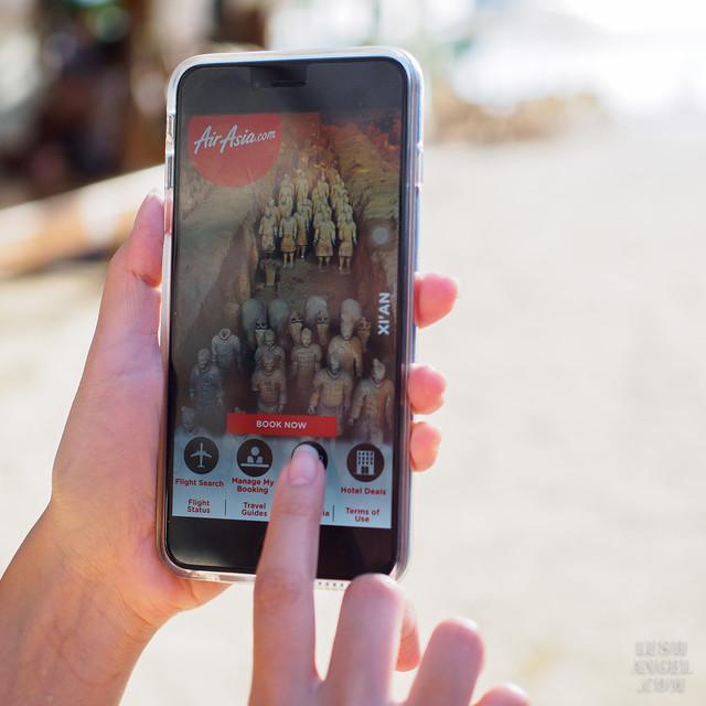air-asia-mobile-app