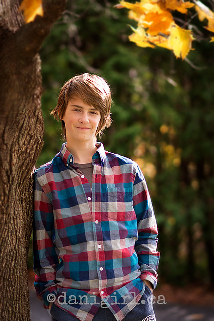 Tristan after