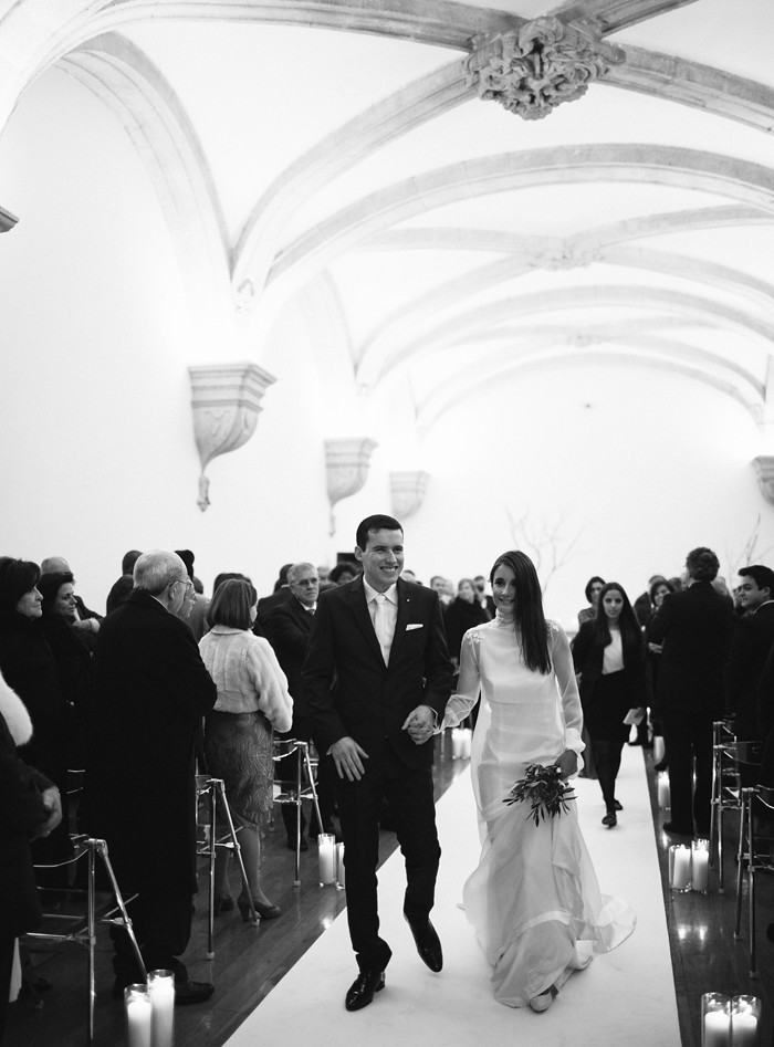 wedding_by_brancoprata21