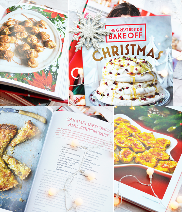 Great-british-bake-off-Christmas-book