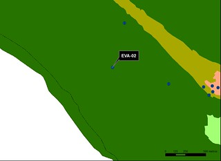 EVA_02_M.V.LOZANO_COLOCHAS_MAP.VEG