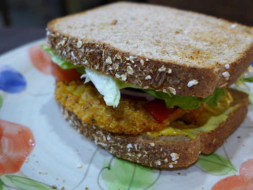 2014-11-14 - VHC Quinoa Vegetable Cakes - 0008 [flickr]