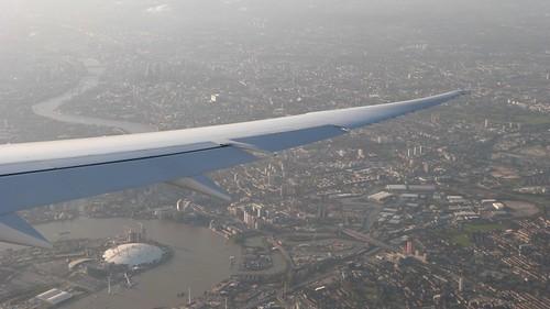 Chengdu-London-055