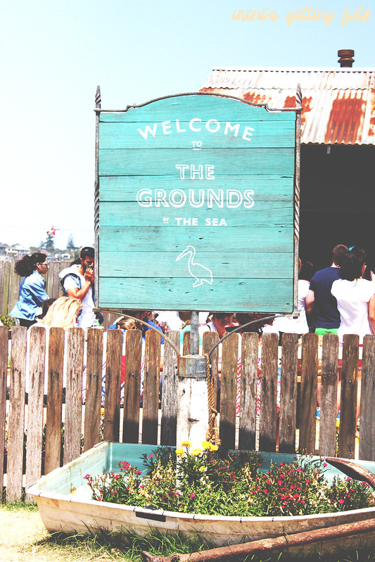 grounds-by-the-sea-signage
