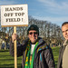 SAVE TOP FIELD