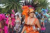 sxm st maarten carnival photos videos 2015 judith roumou (8)