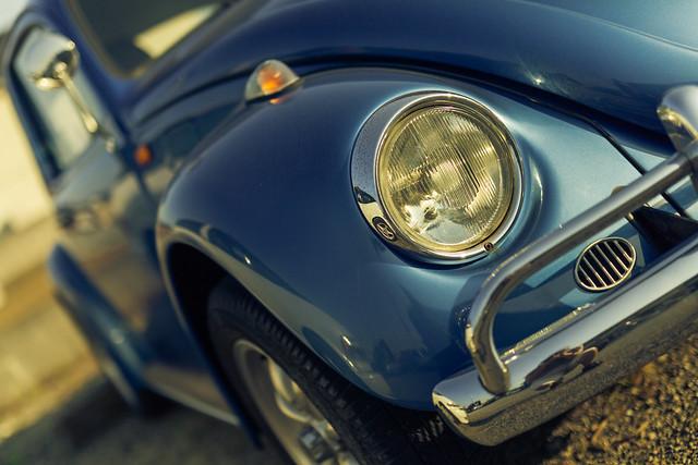 20141117_01_Volkswagen Beetle