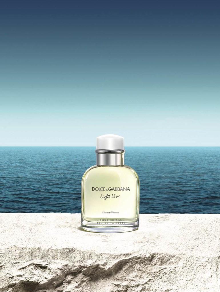 Dolce&Gabbana_Light_Blue_Pour Homme