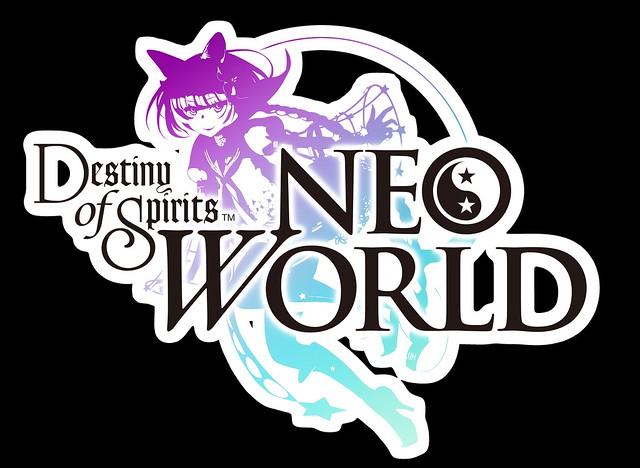 01_DoS_NEOWORLD_logo_RGB