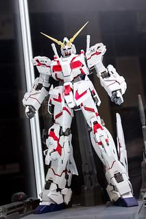 AFA14_Gundam_62